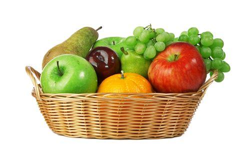 apples bananas  pears    healthy fruits
