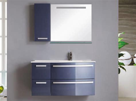 cherche meuble de cuisine cherche meuble de salle de bain noel 2017