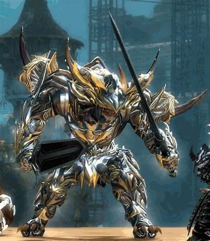 Armor Legendary Heavy Too Imgur Meta Way