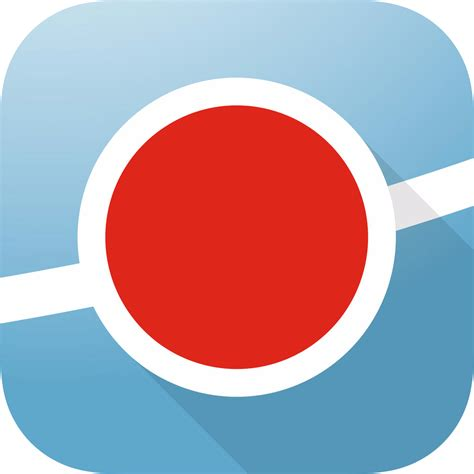 new a new evangelization apps