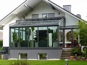 Heizkörper Für Wintergarten : wir sind der ansprechpartner f r ihren traum vom wintergarten metam ~ Markanthonyermac.com Haus und Dekorationen