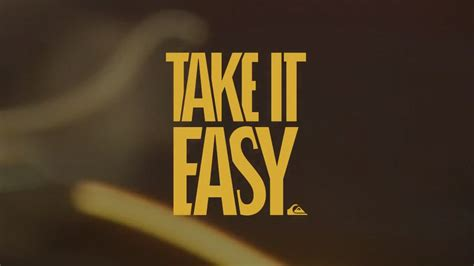 Take It Easy  Extreme Movie Database