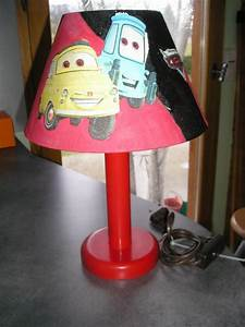 Lampe De Chevet Sans Fil : lampe de chevet sans fil ~ Teatrodelosmanantiales.com Idées de Décoration