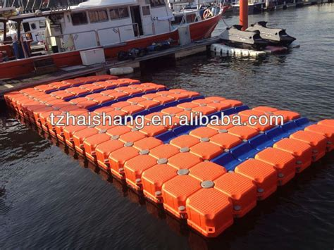 jet ski lift pick  buy floating boat liftski lift