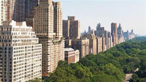 Worst Apartment In Manhattan by Manhattan Real Estate Has Worst Second Quarter Since