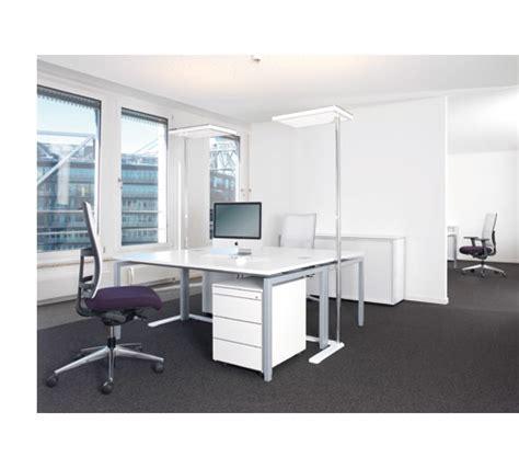 Büro Kusch+co