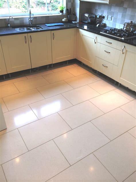 Best Tile Flooring For Kitchen Floor Kitchen Tiles Floor