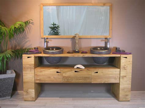 armoire chambre pas chere meuble salle de bain teck alinea collection avec indogate