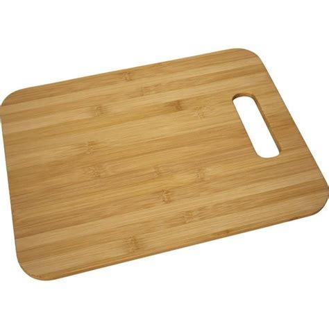 planche cuisine bois planche à découper bois achat vente planche a découper