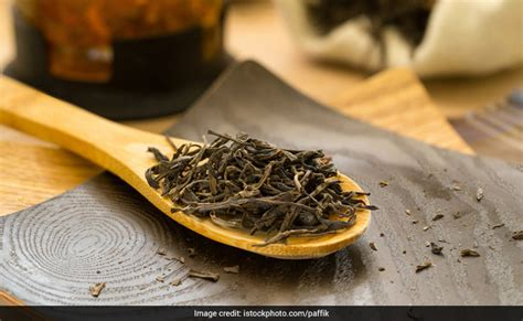 Consumption of black coffee without sugar is good for diabetic patients. Skin Care Tips: Incredible Benefits Of Using Black Tea For ...