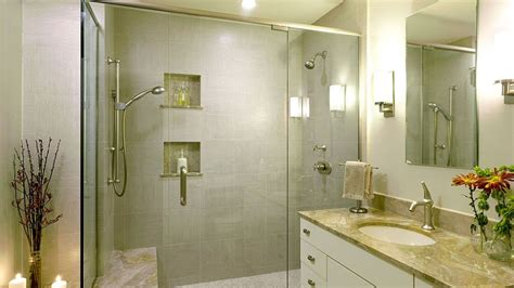 Professional Remodeling Contractor Gives A Total Makeover