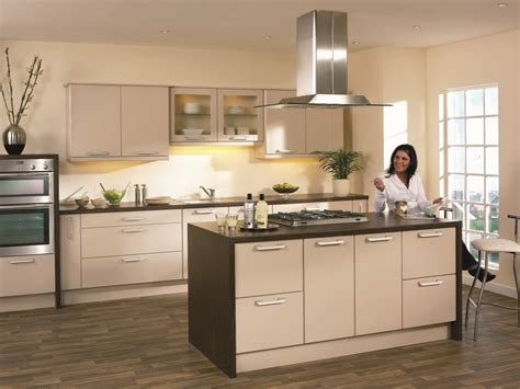 beige kitchen cabinets beige kitchen cabinets beige gloss kitchen tuscan kitchen 1573