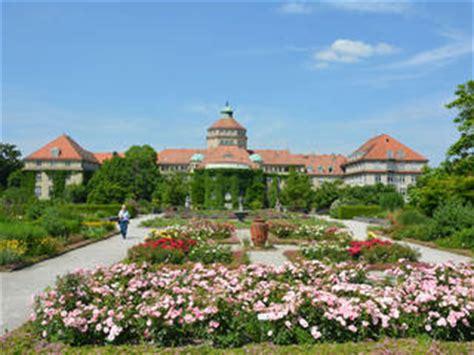 Botanischer Garten München Nymphenburg Menzinger Straße 65 by Botanischer Garten M 252 Nchen Park In M 252 Nchen