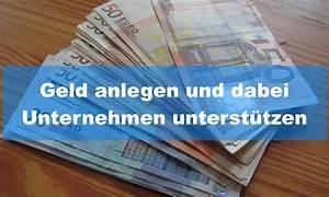 Geld Gut Investieren : als anleger von p2p krediten profitieren mein geld blog ~ Michelbontemps.com Haus und Dekorationen