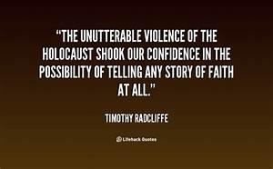 Famous Holocaust Quotes Jews. QuotesGram
