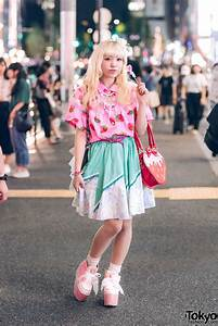 1416 best Japan... Japanese Fashion Quotes
