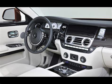rolls royce interior rolls royce interior car models