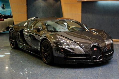 world  cars bugatti veyron information  images
