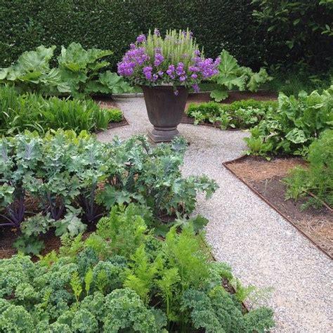 Ina Garten Garden  Hawe Park
