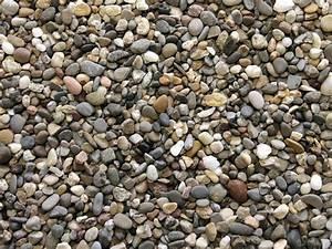 Kieselsteine Für Wege : rheinkies 2 8 mm steinakzente ~ Articles-book.com Haus und Dekorationen