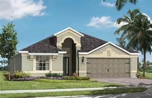 european home design home designs european modern exterior homes designs madrid