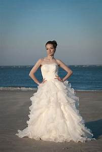 charleston wedding dress designer wedding dress by With wedding dresses charleston sc