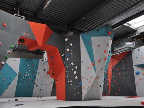 salle sport montigny le bretonneux vertical escalade 224 montigny le bretonneux yvelines tourisme