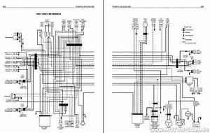 Crane Fireball Ignition Wiring Diagram For Harley Davidson