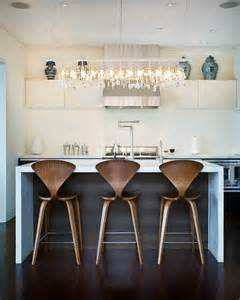kitchen island chairs or stools 6 modern kitchen stools with backs