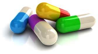 Image result for image of medication
