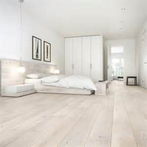 floor and decor hardwood reviews barlinek oak gentle is an engineered wide plank floor with a brushed matt lacquer
