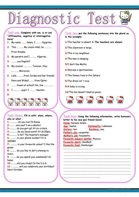 Diagnostic Test For Beginners Worksheet  Free Esl. Is It Safe To Buy A Used Breast Pump. Project Resource Planning Free Business Voip. X Ray Technician Classes Trip Ireland Package. How To Get A Debit Card Online. Student Investment Fund Villere Balanced Fund. Accredited Fashion Design Schools. Free Software For Maintenance Management. Noisy Air Conditioner Compressor