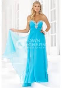 designer dresses on sale prom dresses on sale cheap prom dresses 2012 image 508374 on favim