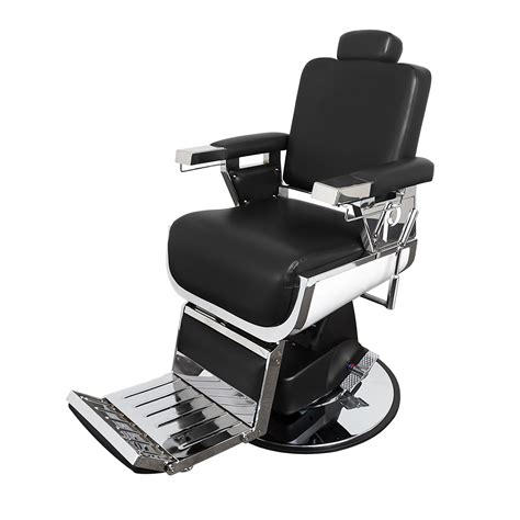 electric reclining barber chair pibbs 660 grande hydraulic barber chair reclining barber