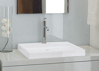 kitchen sinks used kohler 5641