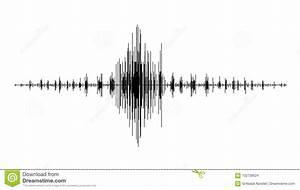 Seismogram Cartoons  Illustrations  U0026 Vector Stock Images