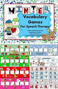 17 Best images about Speech therapy web sites on Pinterest ...