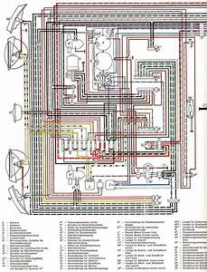 Ec5847 Vw Motor Wiring Diagram