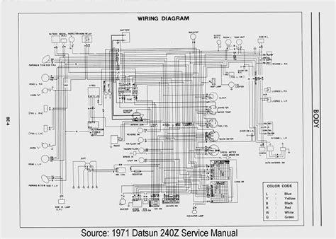 Datsun 280zx Engine Diagram Mercury Marquis Engine Diagram