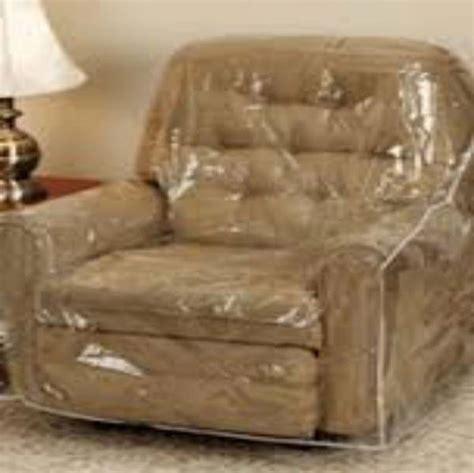 plastic sofa protector thesofa