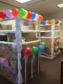 the 25 best office birthday decorations ideas on cubicle birthday decorations