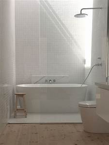 Best ideas about bathroom 189 drake bathroom and bathroom for Drakes bathrooms