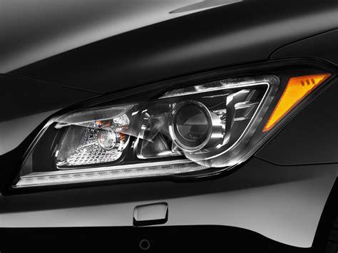 image 2017 genesis g80 3 8l awd headlight size 1024 x