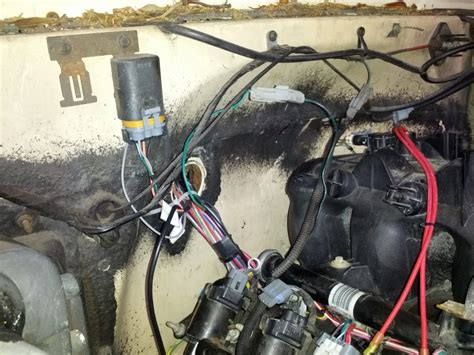 78 Chevy C10 Wiring by 73 87 Chevy Wiring Harness 24h Schemes