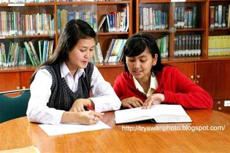 tryswan tri iswanto siswa kreatif