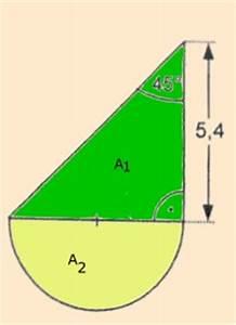 Umfang Dreieck Berechnen : kreisberechnung fl cheninhalt umfang eines kreis berechnen aufgaben mit l sung ~ Themetempest.com Abrechnung