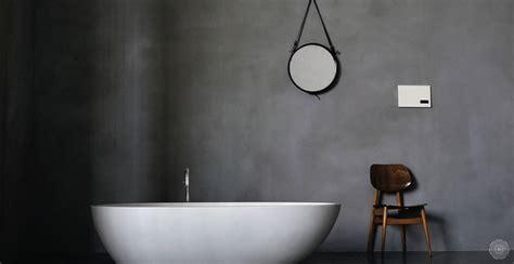 Kitchen Floor Tiles Ideas Pictures - seamless concrete walls decorative polished plaster walls senso resin flooring