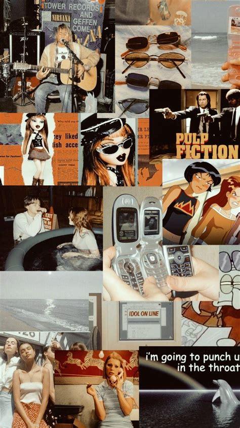 aesthetic grunge girl wallpapers wallpaper cave