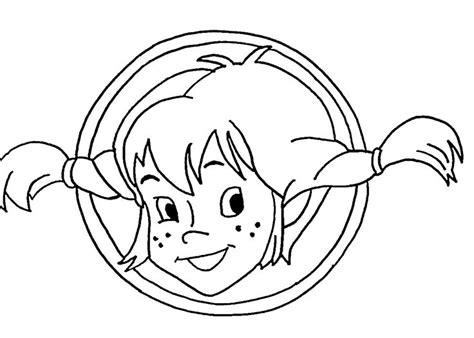 645 Best Cartoons Coloring Pages Images On Pinterest