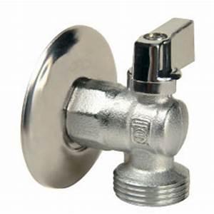 Boule Anti Poil Machine A Laver : robinet 39 39 bille pour machine 39 39 laver achat en ligne ou dans notre magasin ~ Melissatoandfro.com Idées de Décoration
